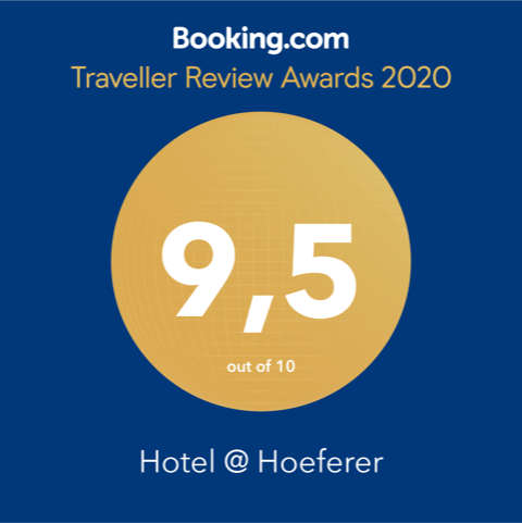 traveller review awards